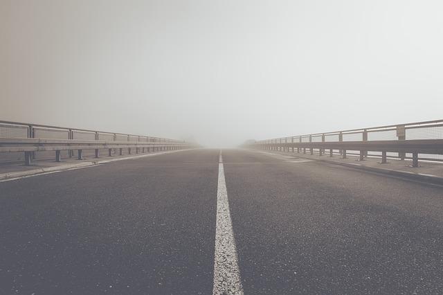 Infrastructures de base