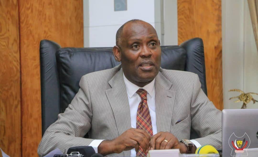 L'initiateur principal de la pétition contre le Bureau de l'Assemblée nationale devrait revoir ses calculs